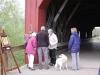 bridge-2009-02