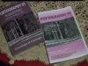 Poetography-Books