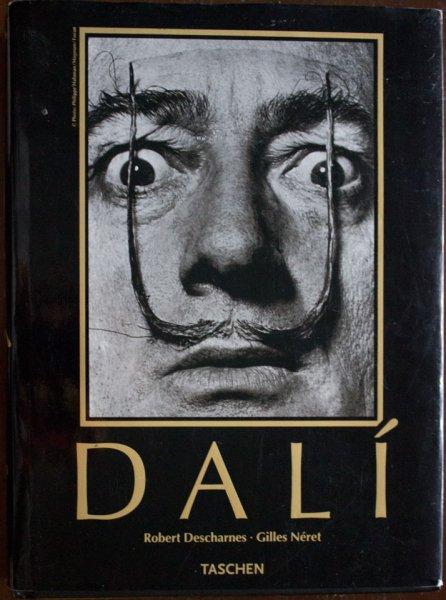 Dali.jpg